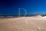 Costa de Caparica - Praia da Rainha