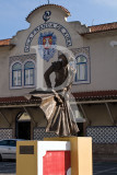 Monumento ao Toureiro