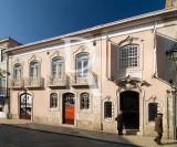 Museu Municipal de Vila Franca de Xira (Séc. XVIII)