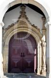 Igreja de Nossa Senhora dos Prazeres (IIP)