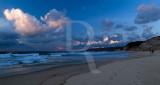 Praia do Rio Cortiço