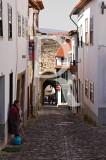 A Cidadela de Bragança