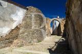 Castelo de Vila Flor (Imóvel de Interesse Público)