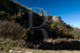 Castelo de Ansiães (MN)