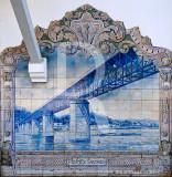 Ponte de Santarém