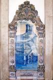 São João do Alporão