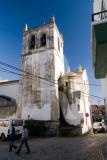 Igreja de Santa Iria (IIP)