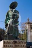 Monumento ao Infante D. Henrique