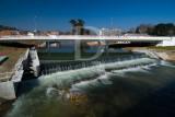 A Nova Ponte Sobre o Nabão