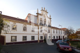 Palácio dos Salazares (Imóvel de Interesse Público)