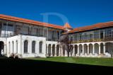 Hospitais da Universidade de Coimbra