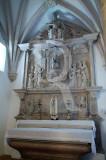 Igreja de Santa Eufémia (MN)