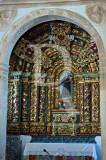 Igreja Matriz de Penela (MN)