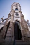 Igreja Matriz de Reguengos de Monsaraz