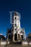 Igreja Matriz de Reguengos de Monsaraz (Em Vias de Classificação)