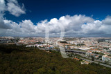 Do Monsanto a Sintra