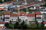 Escola do Magistério Primário