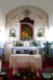 Igreja Nossa Senhora da Anunciação