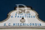 Antiga Igreja dos Terceiros de São Francisco (IIM)