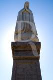 Monumento a N. S. de Fátima