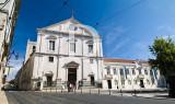 Igreja de São Roque (Monumento Nacional)