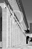 Edifício Sede da Caixa Geral de Depósitos