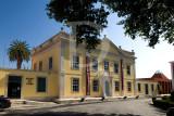 Museu do Vidro (IIP)