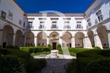 Museu de Arte Sacra de Estremoz (IIP)