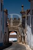Arco de Santarém