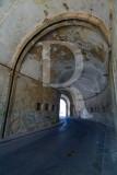 Porta dos Currais