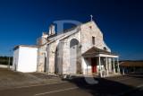 Capela de Nossa Senhora dos Mártires (Monumento Nacional)