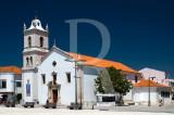 Igreja Paroquial de Cantanhede (Imóvel de Interesse Público)