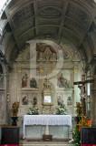 Igreja Paroquial de Cantanhede (IIP)