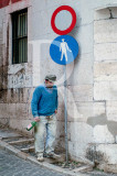 As Esquinas de Lisboa