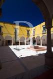 Convento de Nossa Senhora da Graça (Homol. - IIP)