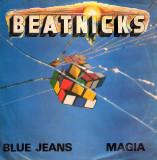1981 - Beatnicks
