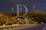 A8 - Torres Vedras