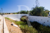 Ponte Romana de Quelfes (IIP)