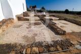 Ruinas Romanas de Milreu (MN)