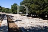 Real Fábrica de Gelo de Montejunto (Monumento Nacional)