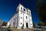 Igreja Matriz de Castro Verde (Imóvel de Interesse Público)
