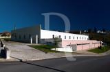 Centro de Desenvolvimento D. José da Cruz Policarpo