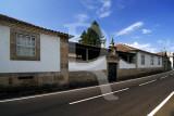 Solar dos Soares de Albergaria (Imóvel de Interesse Público)
