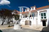 Casa da Quinta de Santo António (IIP)