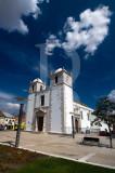 Igreja do Espírito Santo (Imóvel de Interesse Público)