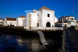 Igreja da Misericórdia de Alcochete (Imóvel de Interesse Público)