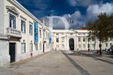 Museu de São Roque