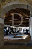Moinho do Castelo (IIP)