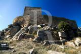 Castelo de Marialva (MN)