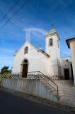 Capela de Antas de Cima